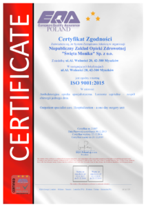 ISO 2016.01.11