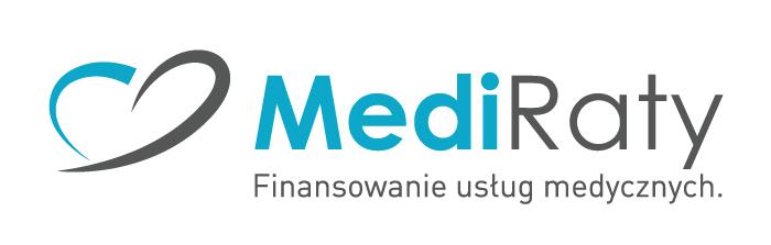 mediraty_finansowanie_logo_h