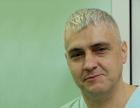 personel-thumb-Krzysztof-Zalas