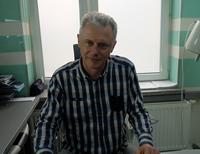 personel-thumb-Mariusz-Fronczek