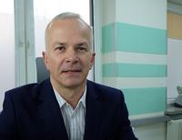 personel-thumb-Wojciech-Czerwieniec