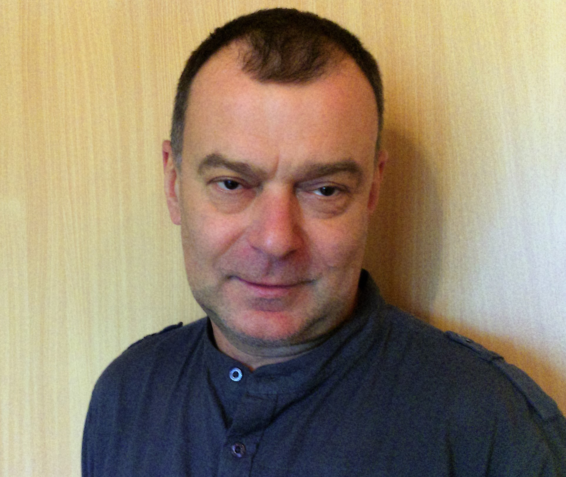 personel-thumb-Piotr-Pawelek