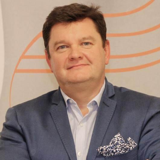 personel-thumb-Zbigniew-Łucki